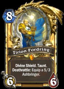 Tirion_Fordring(391)_Gold