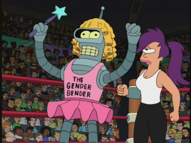 Gender-Bender-02